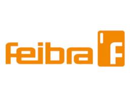 feibra_Jobs
